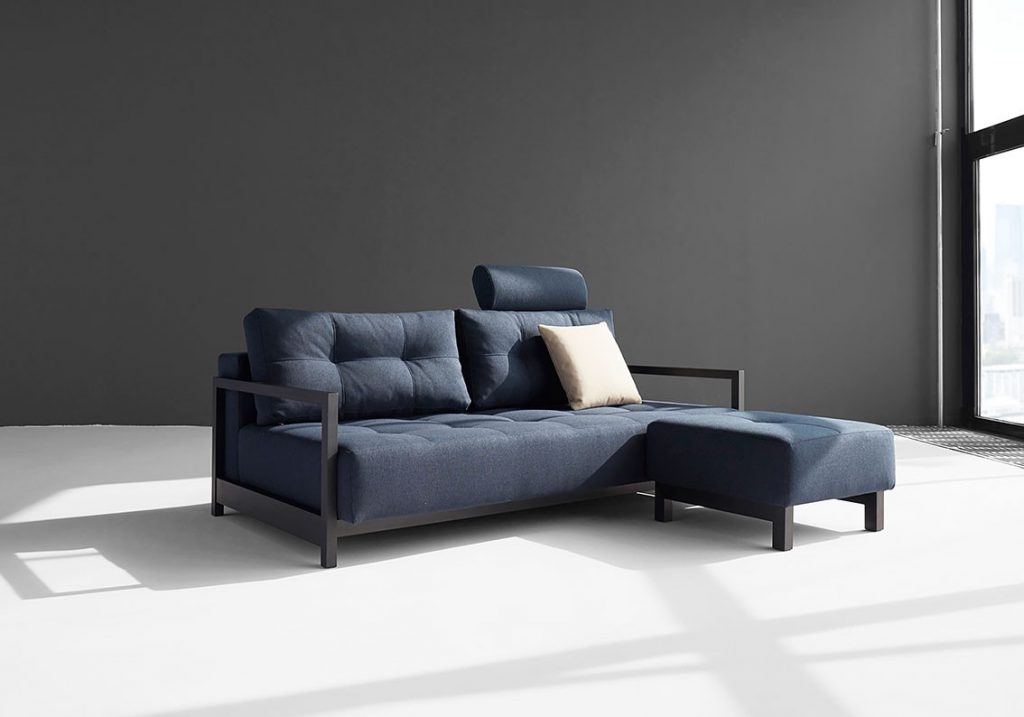 bifrost-sofa-bed-puff-528-mixed-dance-blue-1