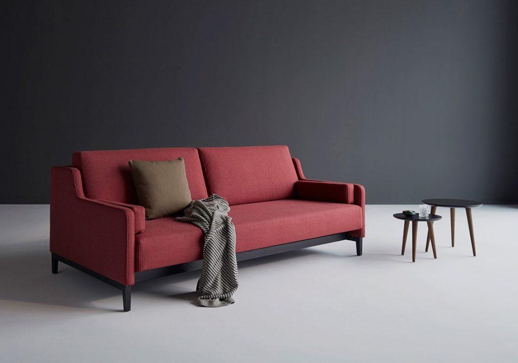 Hermod, дизайн Per Weiss