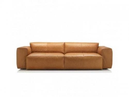 theca-fresno-3-seater-sofa-3