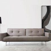Диван Splitback with armrests (1)