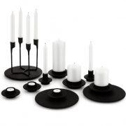 Candle diameter (1)