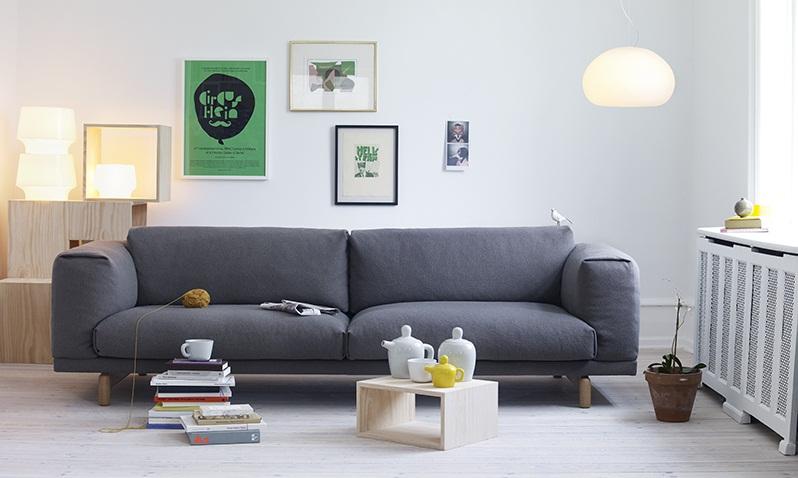 Muuto_sofa