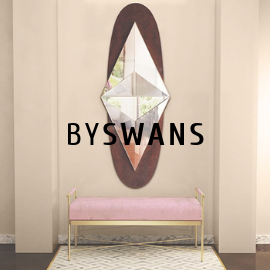 byswans