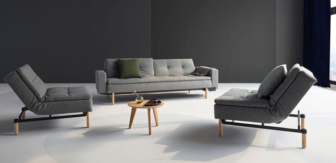 dublexo-sofa-bed-chairs-563-twist-charcoal-stem-legs-