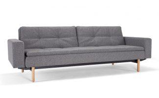 dublexo_sofa_arm_dark-wood_563_10-6_stem3