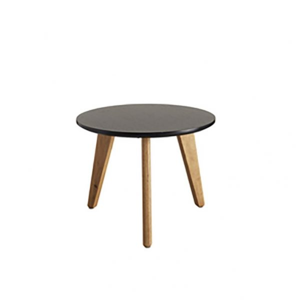 nordic-table-black-top-medium