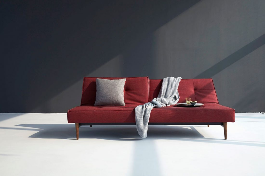splitback-sofa-bed-561-twist-rust-red-2