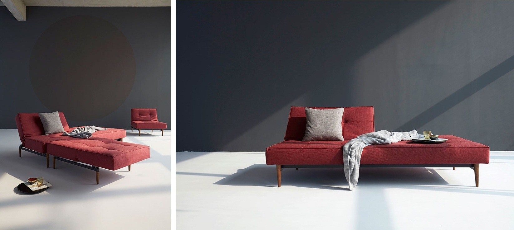 splitback-sofa-chair-521-twist-rust-red