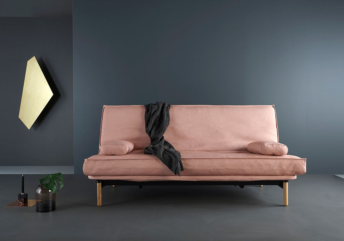 vidar-sofa-bed-557-soft-coral-2