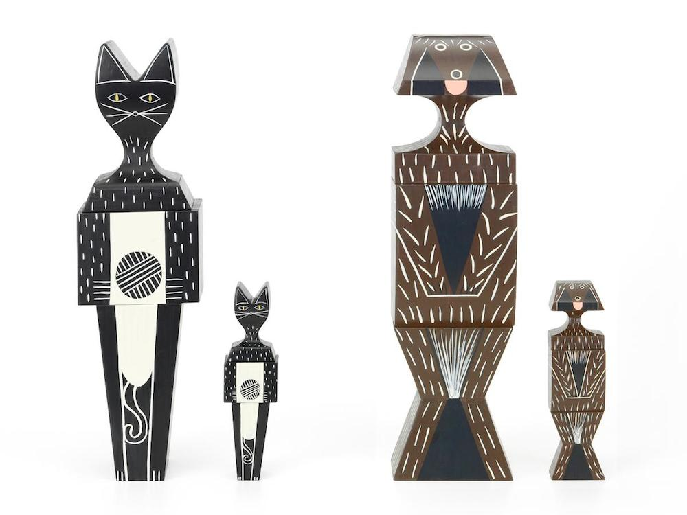 vitra-wooden-dolls-cat-dog-02_zoom