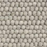 Peas soft grey