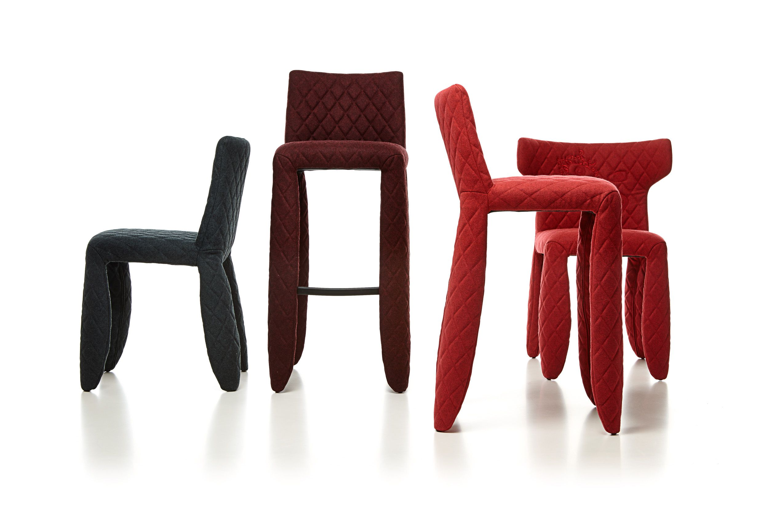 monster_barstool_chairs_divina_784-forweb-moooi