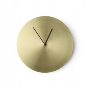 Часы Norm Wall Clock (2)