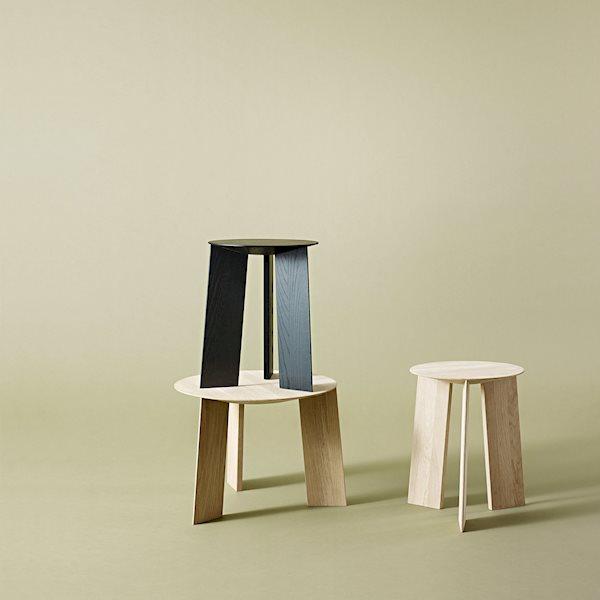 elephant-table_910x910_brandmodel