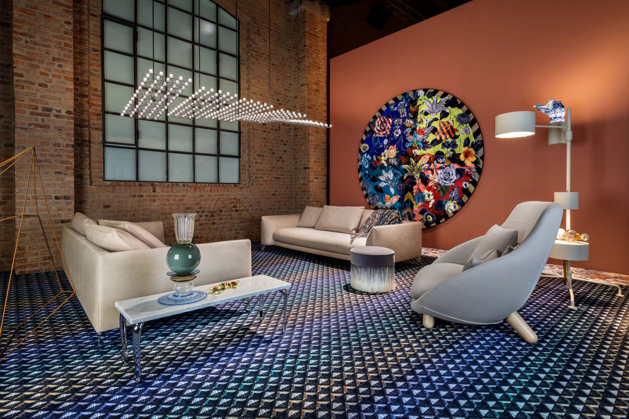 moooi_milan_2016-0696_by_peer_lindgreen-for-web-moooi