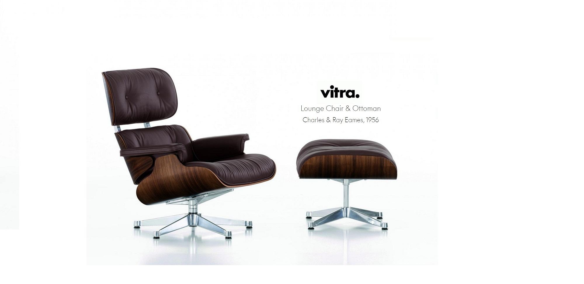 vitra_charles_eames_lounge_chair_nussbaum_16_leder_premium_chocolate