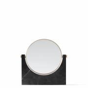 Зеркало Pepe  (2)