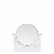 Зеркало Pepe  (3)