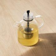 Чайник Kettle  (1)