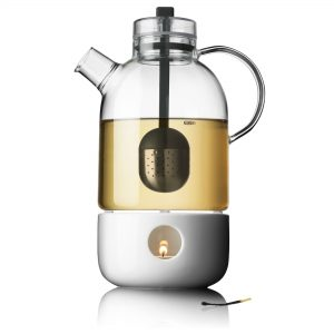 Чайник Kettle  (2)