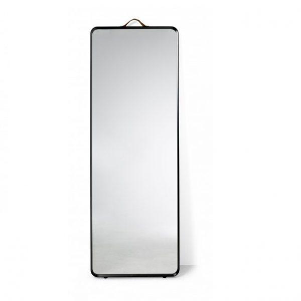 7800589_Norm-Floor-Mirror_Black_01-333x640
