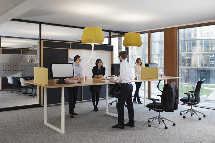 erste_office_vitra_1