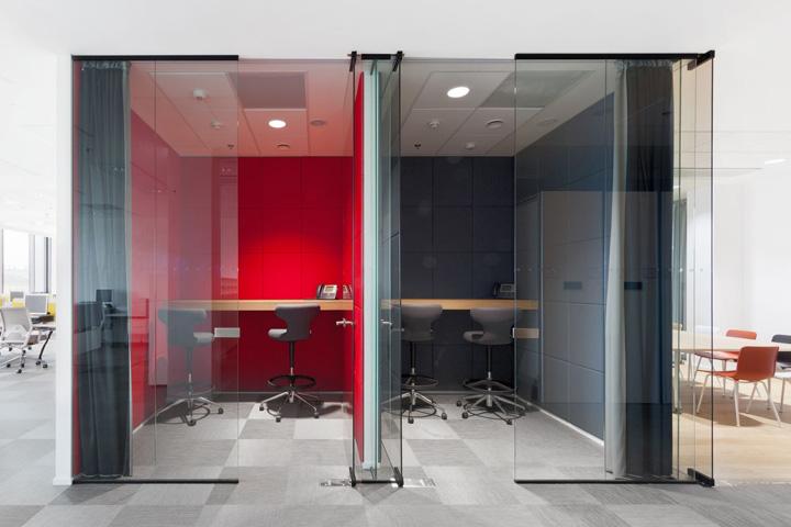 vitra_office_21