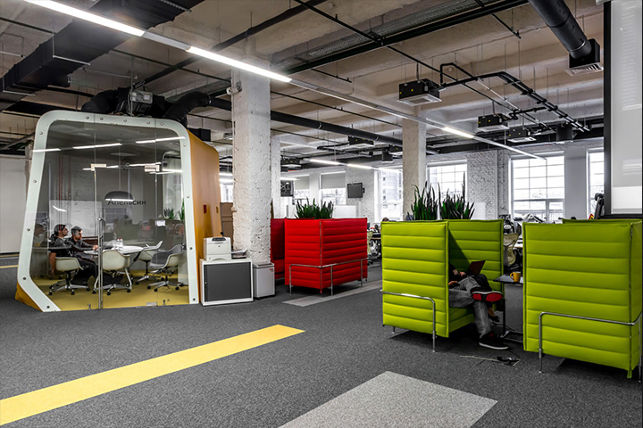 yandex_money_office