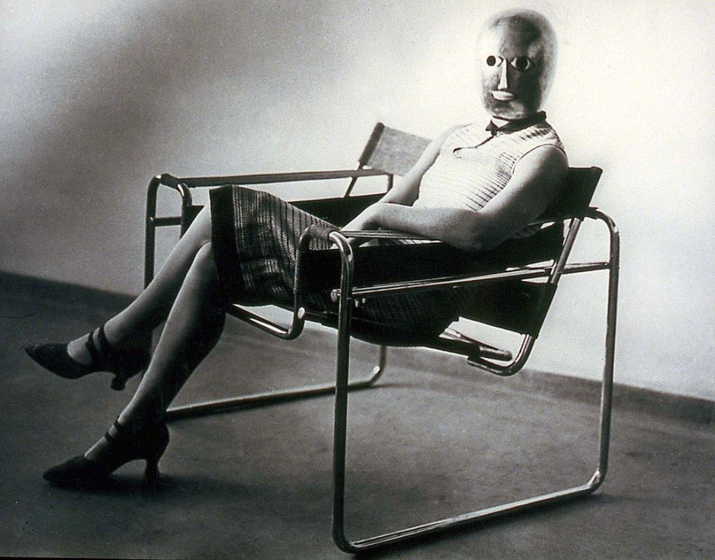 Marcel-Breuer-Wassily-Chair-8