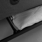 Диван Minimum sofa bed (1)