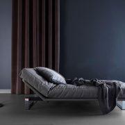 Диван Minimum sofa bed (7)
