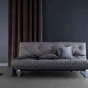 Диван Minimum sofa bed (8)