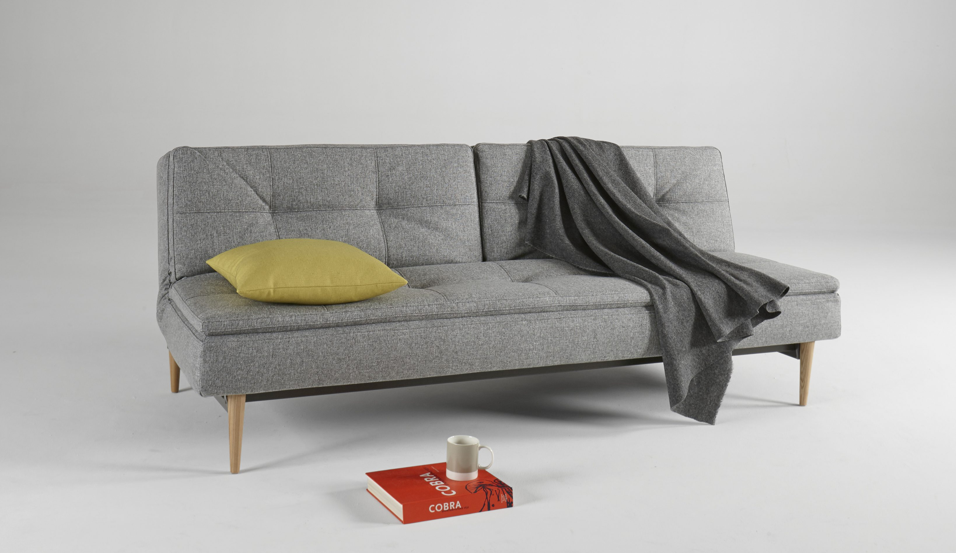 Dublexo-sofa-bed-565-twist-granite-sofa-position-01