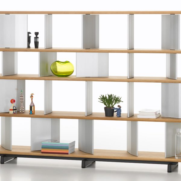 Vitra-Planophore-Wide-Bookshelf-High-oak-natural