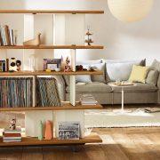 Vitra-Planophore-Wide-Bookshelf-Lifestyle