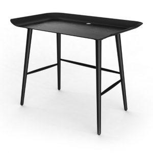 Wood Moooi Desk_mp_01_small