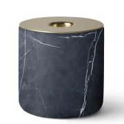 chunk-of-black-marble-candle-holder-menu