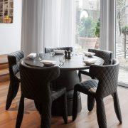 ffd6c25f5c7caaed7322e9961557e349–hotel-amsterdam-hotel-interiors