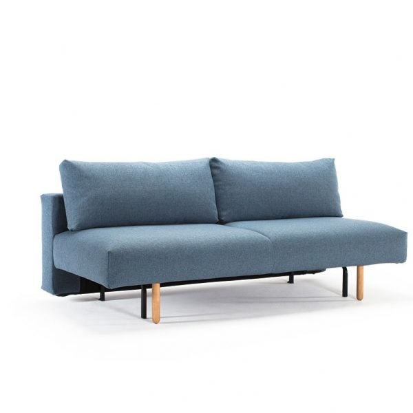 frode_sofa_stem-legs_525_p-6