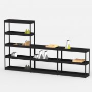 furniture-hay-new-order-irregular-open-shelf-with-trays-1