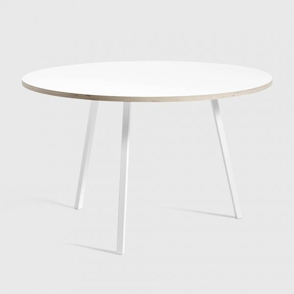 hay-loop-stand-round-dining-table