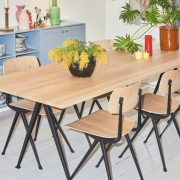 hay-result-chair-pyramid-table-ahrend-friso-kramer-wim-rietveld-stockholm-design-week_dezeen_hero-852×479