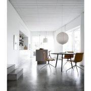 loop-stand-round-table-hay-120cm-zwart-2