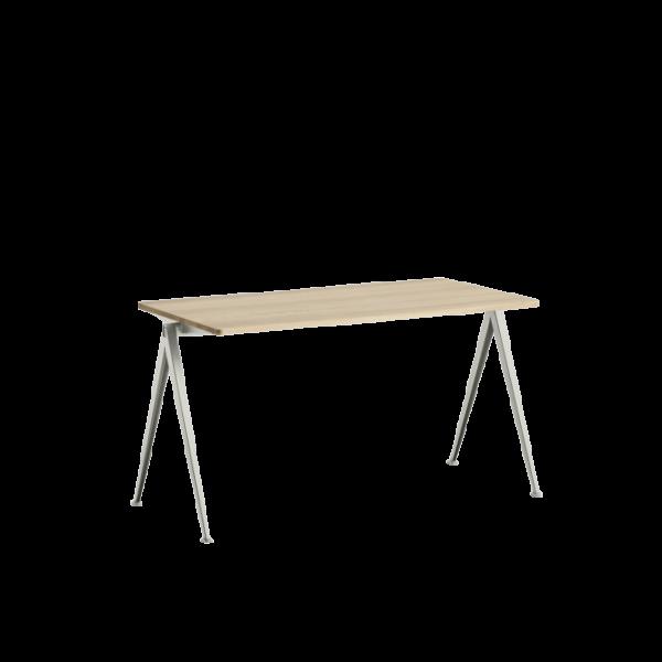 pyramid-table-01