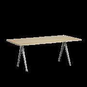 pyramid-table-02