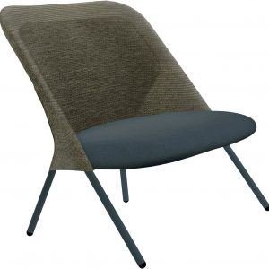 shift-lounge-chair-moooi