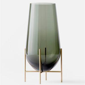 Ваза Échasse Vases (4)