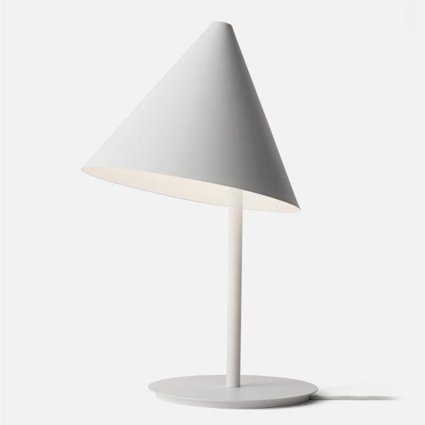 Светильник Conic Table Lamp (1)