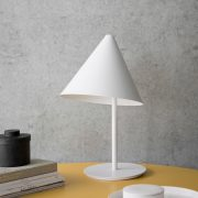 Светильник Conic Table Lamp (2)