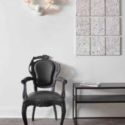 9f4d5635f781fe24ab3d86f22d315d76–local-art-paper-walls